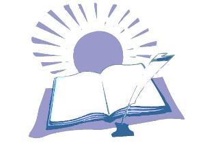 Ключевое слово сентября - учиться