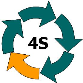 4s[1]