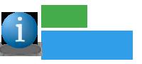 isixsigma_logo[1]