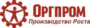 Удвоение производительности. Девятый Российский Лин-Форум