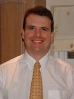 Ross Maynard