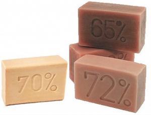 soap[1]