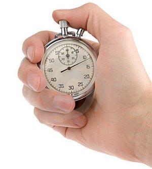 stopwatch[1]