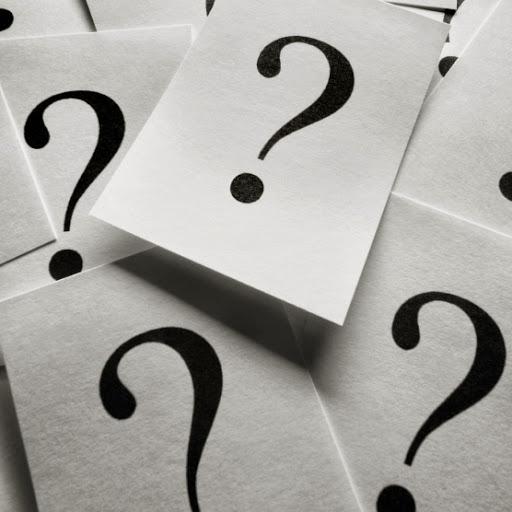Каким должен быть Конкурс лидеров производительности на кубок А.К.Гастева