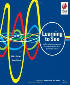 learning_to-see
