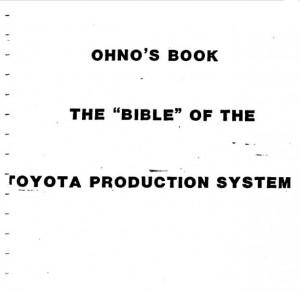 ohno-bible