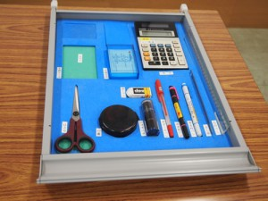 5Sd-drawer_small