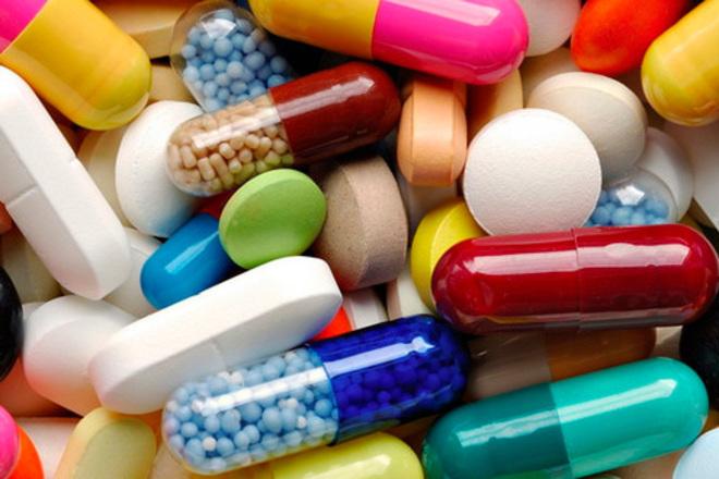 Немного о бережливом производстве в фармацевтике