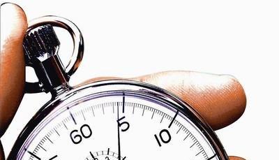 Как измерить время ожидания?