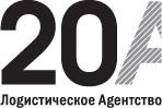 logo_20a