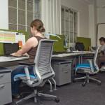 Как и почему бережливое производство терпит крах в офисе?