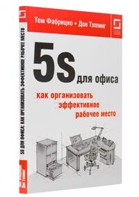 books54