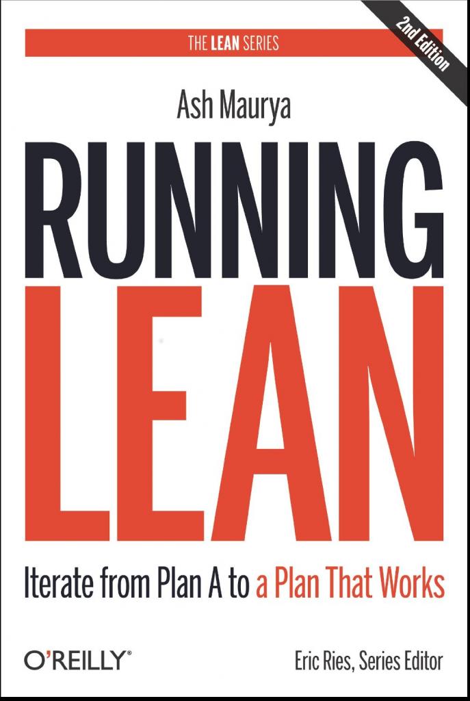 running_lean