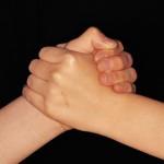 6 способов начать формирование культуры уважения к людям в бережливом производстве