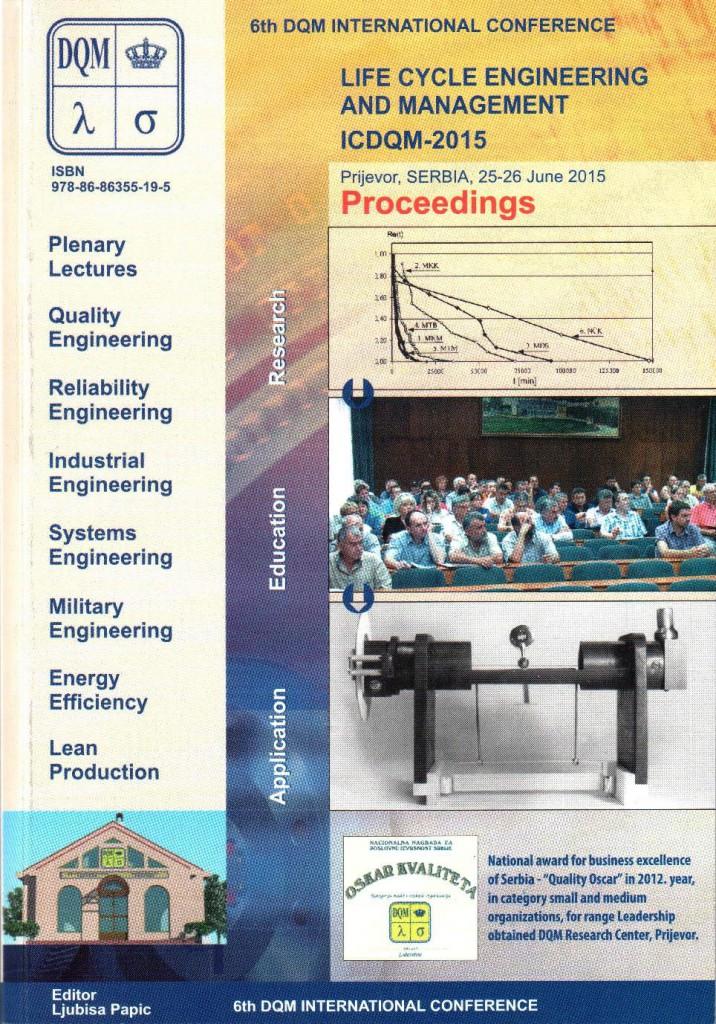 Сборник материалов конференции