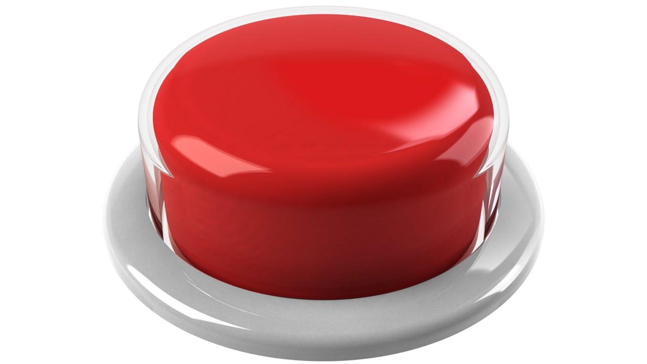 Волшебную кнопку наконец-то нашли