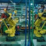 История из жизни: Первый шаг реорганизации производства — повысить достоверность системы планирования