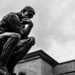 Ценность и поток создания ценности — чем они отличаются от стоимости и процесса?