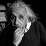 Решение проблем, Эйнштейн и семинар по бережливому офису