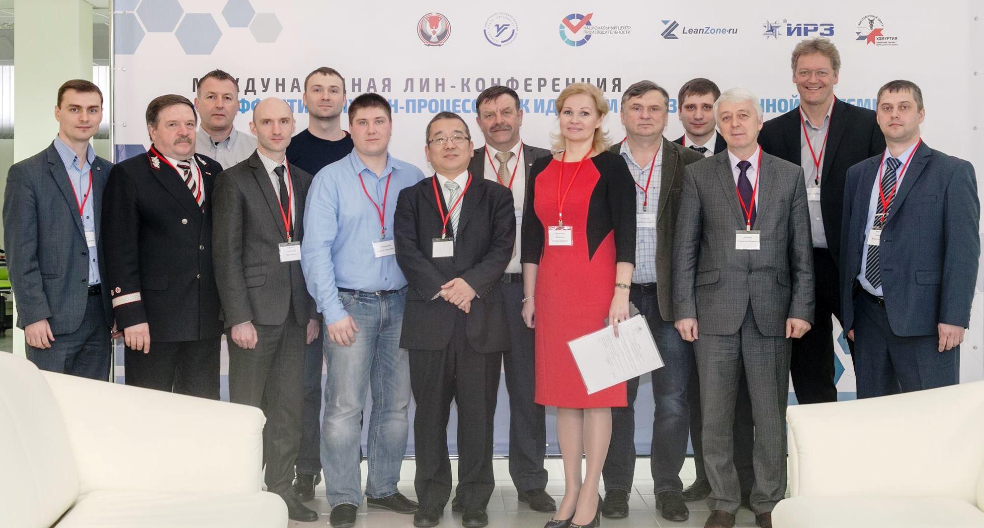 Экскурсия и мастер класс на концерн бабаевский для новичков #10