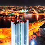 ТУ УГМК примет у себя самое крупное событие в области бережливого производства в УРФО – III Уральский саммит