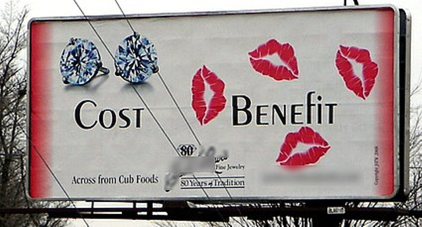 jewelry-cost-benefit-425