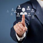Для поддержки изменений нужно использовать социальные сети и цифровые каналы коммуникаций