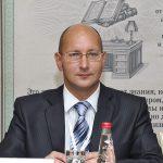 Семинар Дмитрия Стукалова «Современные методы управления»