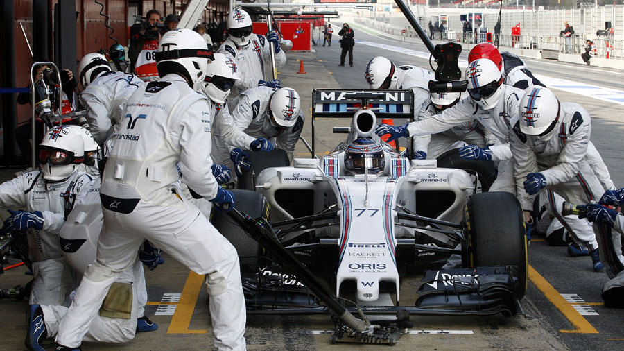 pit-stop-williams