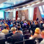 I Российский Конгресс: объединяем опыт, теорию и практику для достижения высших целей развития