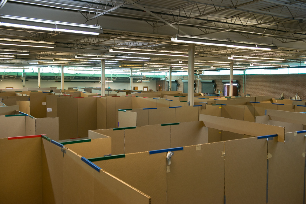 cardboardcity1