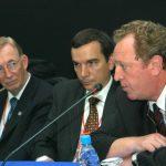 Более 100 человек примут участие в экскурсиях на бережливые предприятия в рамках Российского конгресса производительности