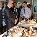 Конкурс проектов улучшений по бережливому производству
