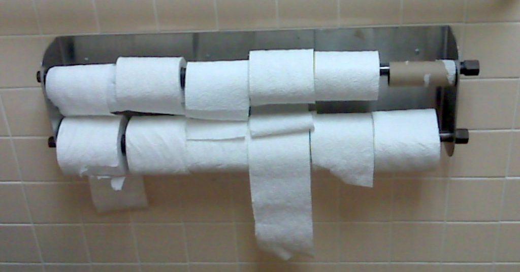 toiletpaper_12rolls