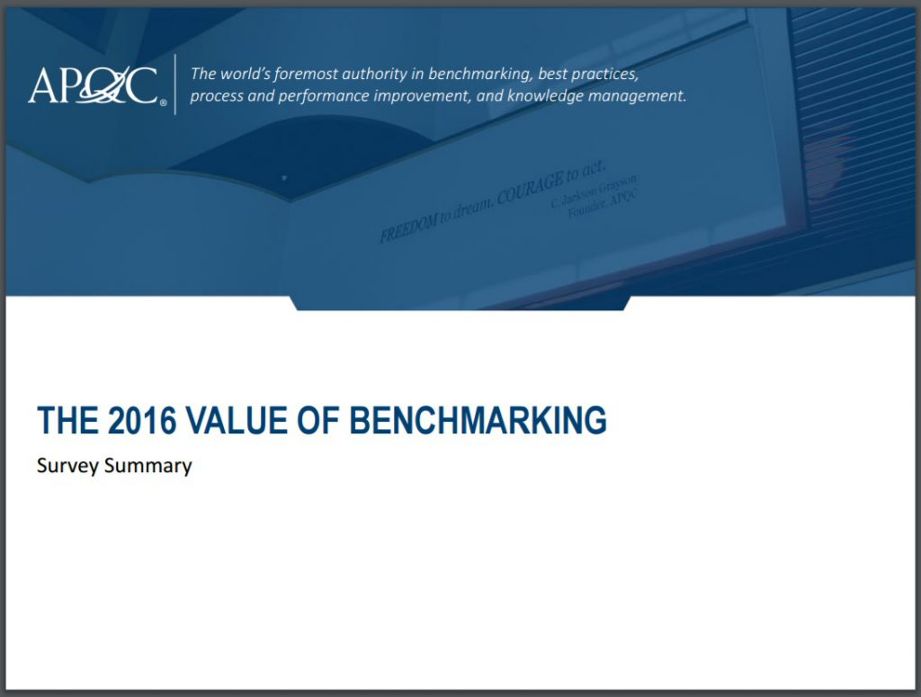 apqc_benchmarking