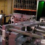 Виртуальный тур по фабрике LEGO
