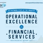 Операционное совершенство в финансовых услугах