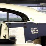 Виртуальный тур — производство автомобилей Rolls-Royce