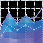 Визуализация данных: как из ботвы делают конфету и как показывать данные «по честному»