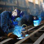 Как повысить эффективность производства?