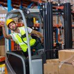 Как повысить скорость подбора на складе на 40-50%