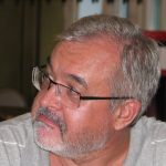 Интервью с Сергеем Жариновым