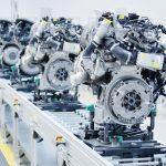 Что может дать конвейерная обработка вашему производству. Часть 1