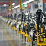 Что может дать конвейерная обработка вашему производству. Часть 2