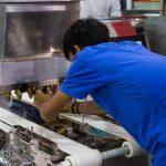 Что может дать конвейерная обработка вашему производству. Часть 3