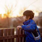 Бережливое воспитание детей