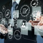 Модель зрелости системы управления знаниями от APQC
