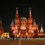 Программы инновационного развития в России