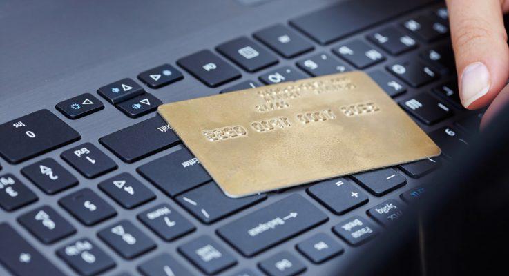 Интернет-магазин товаров для бережливого производства: январь и февраль