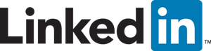 linkedin-logo-2c[1]